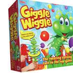 Toys promotion