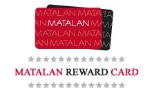 5 Off 25 With A Promo Code At Matalan April 2019